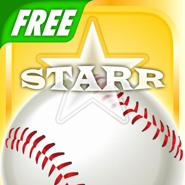Free Baseball Card Template Best Of Free Baseball Card Template — Create Personalized Sports