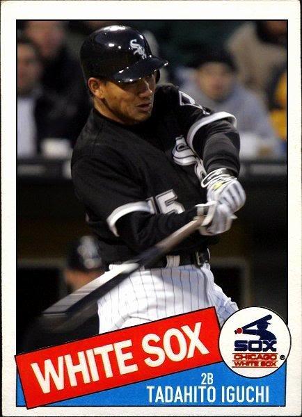 Free Baseball Card Template Fresh 12 topps Baseball Card Template Shop Psd