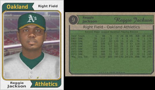 Free Baseball Card Template New 12 topps Baseball Card Template Shop Psd