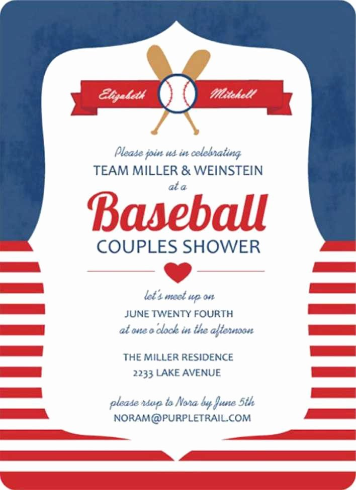 Free Baseball Ticket Template Awesome Download Free Printable Baseball Ticket Template for