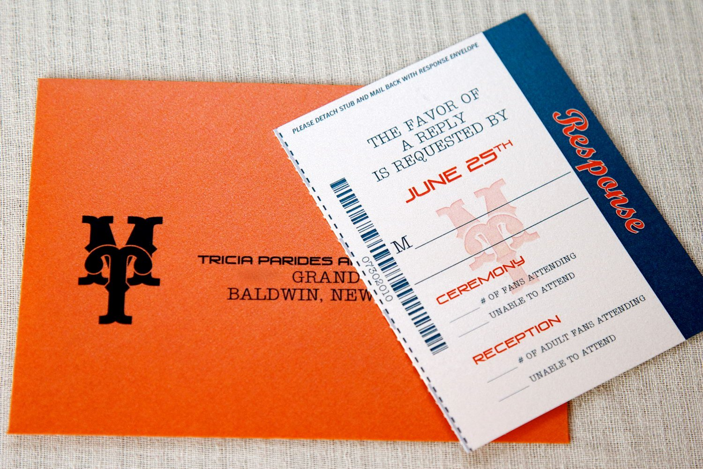 Free Baseball Ticket Template Beautiful Baseball Flyer Template Download Resumes