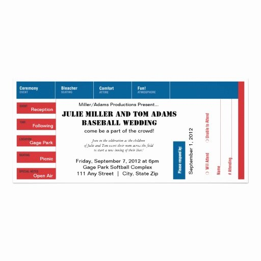 Free Baseball Ticket Template Best Of Free Baseball Ticket Template Clipart Best