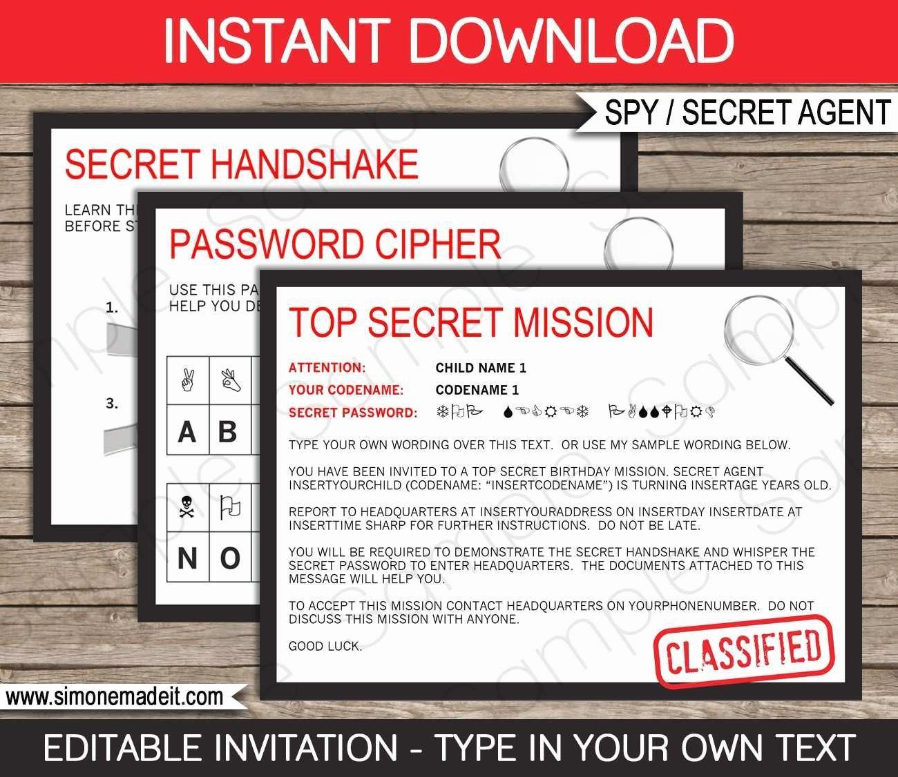 Free Baseball Ticket Template Elegant Baseball Ticket Invitation Template Free Download