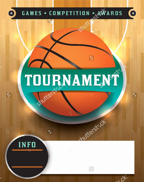 Free Basketball Flyer Template Awesome Editable Flyer Templates Yourweek 2dc238eca25e