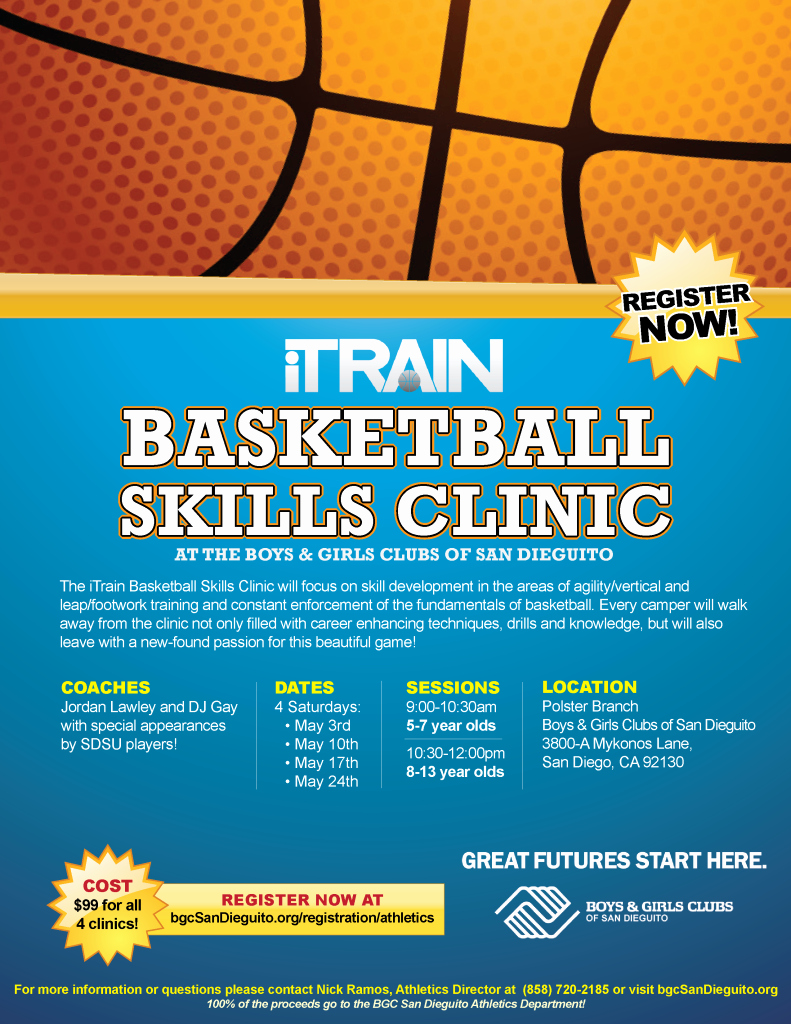 Free Basketball Flyer Template Best Of 15 Basketball Flyer Templates Excel Pdf formats