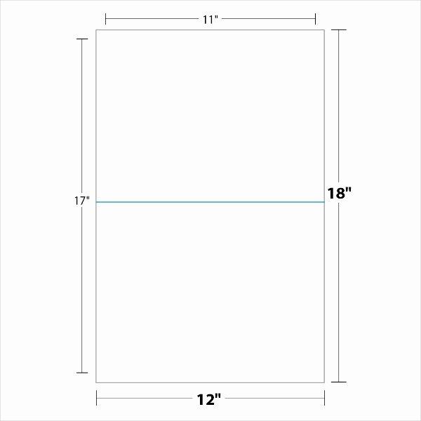 Free Bifold Brochure Template Elegant Blank Bi Fold Brochure Templates – 24 Free Psd Ai