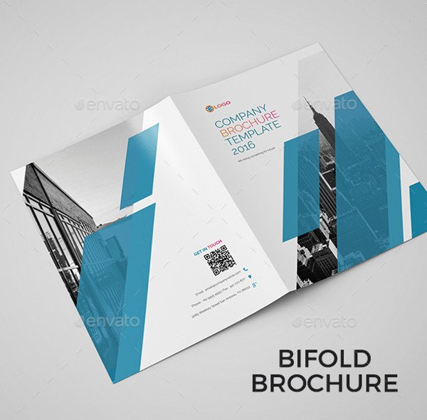 Free Bifold Brochure Template Unique 21 Bi Fold Brochure Templates Psd Vector Eps Jpg