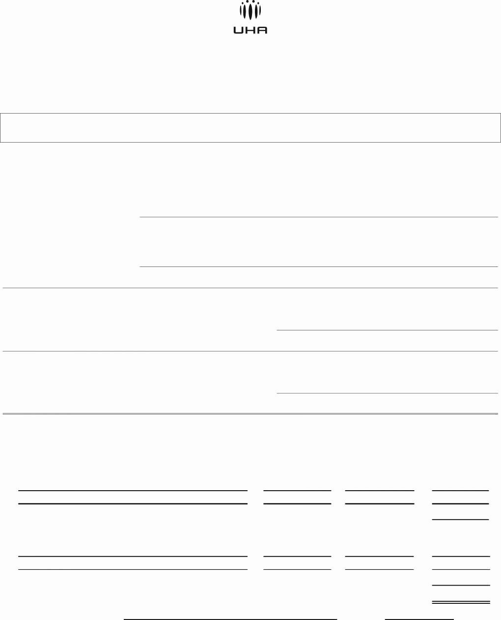 Free Billing Statement Template Luxury Free Billing Statement Template Sample Worksheets Excel