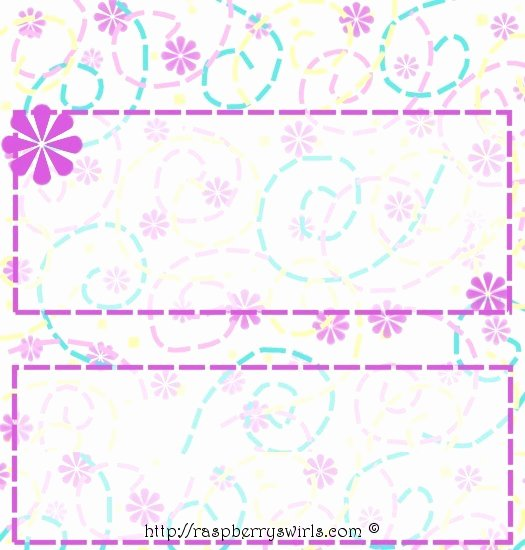 Free Candy Wrapper Template Awesome Free Printable Free Candy Bar Wrapper Template Designs