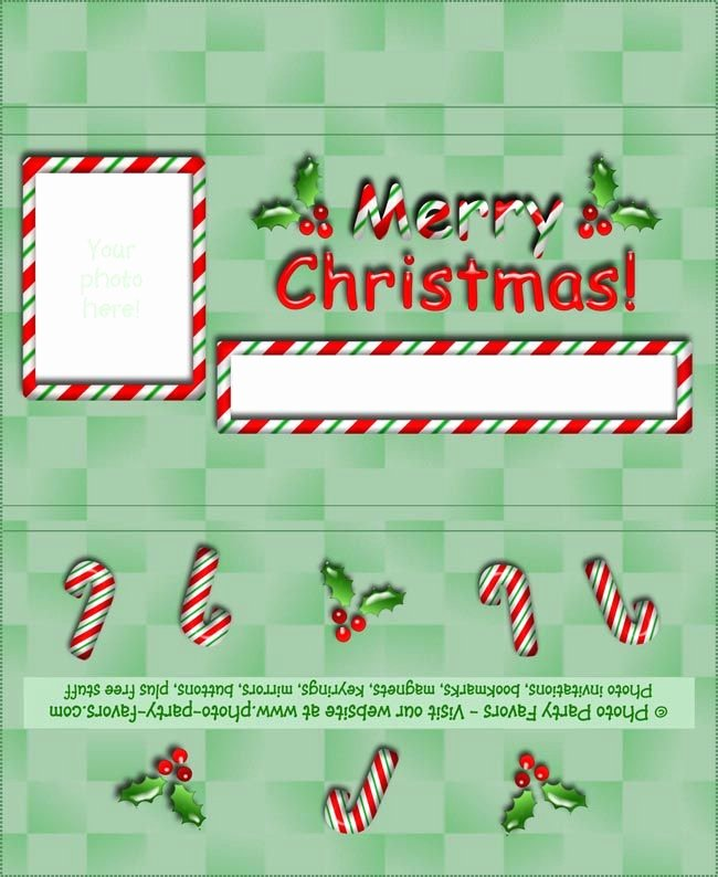 Free Candy Wrapper Template Fresh 1000 Ideas About Bar Wrappers On Pinterest