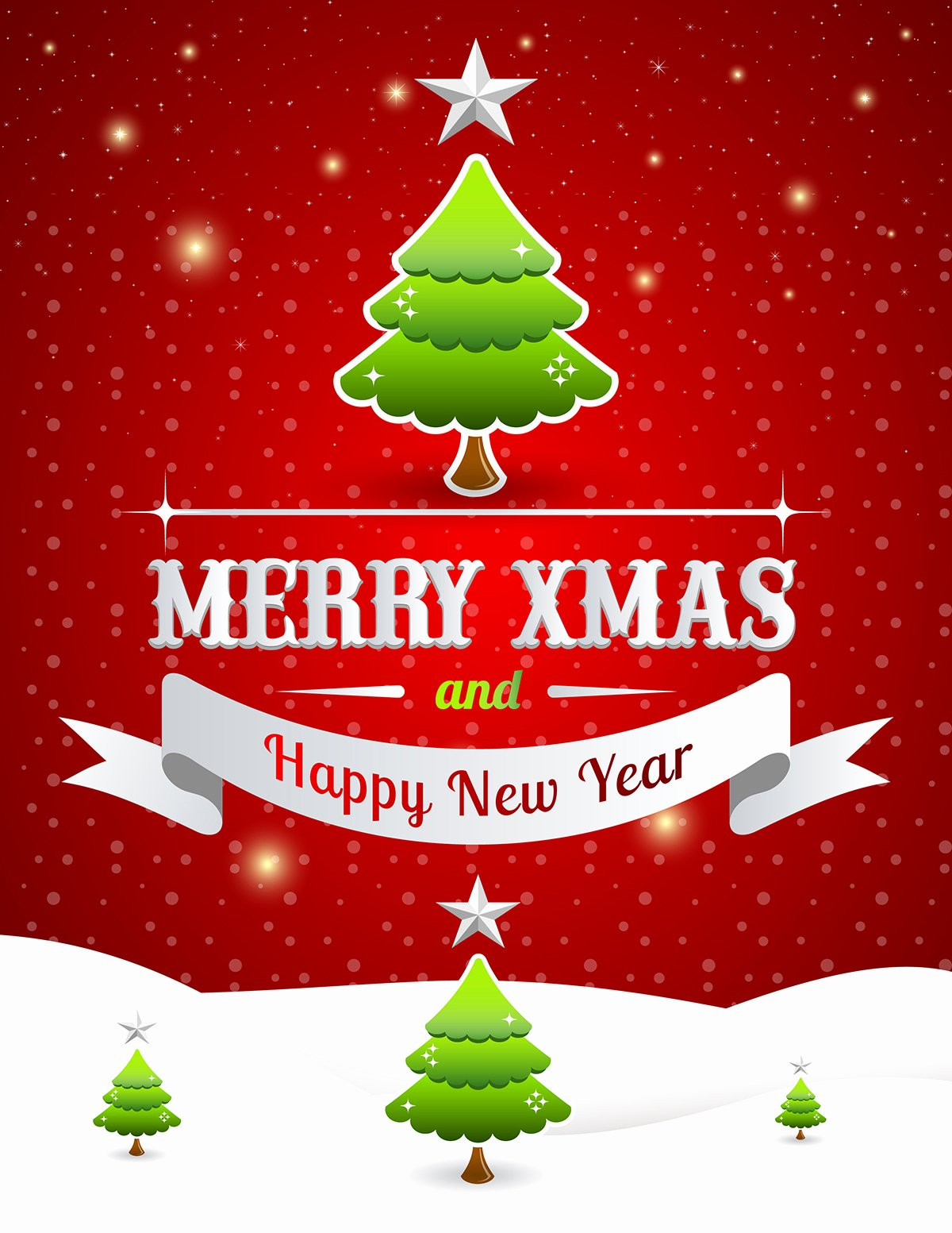 Free Christmas Poster Template Best Of Free Christmas Poster Template 2014 A Graphic World