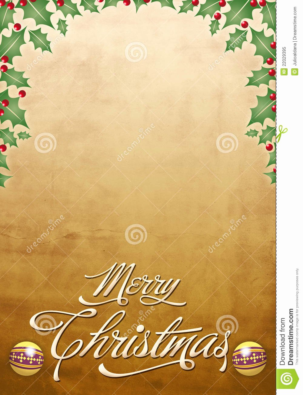 Free Christmas Poster Template Fresh Free Christmas Posters – Happy Holidays