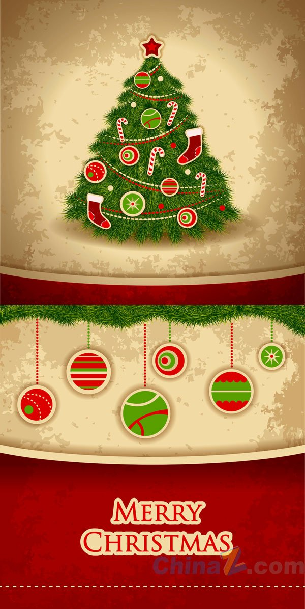 Free Christmas Poster Template New Free Christmas Posters – Happy Holidays
