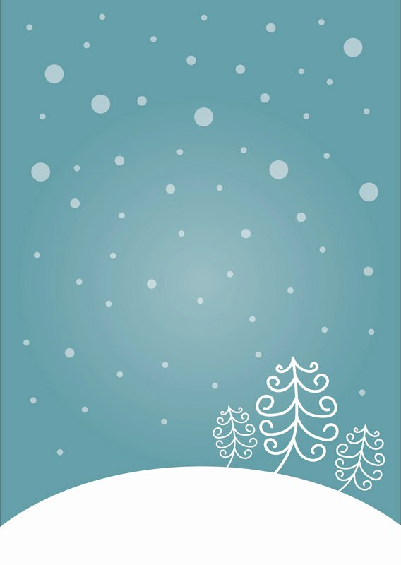 Free Christmas Poster Template Unique Christmas Festive