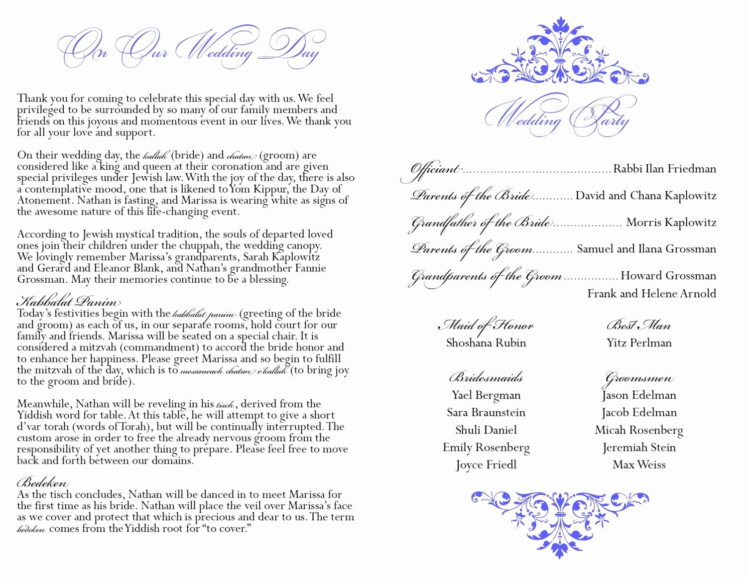 Free Church Programs Template Lovely Downloadable Funeral Bulletin Covers