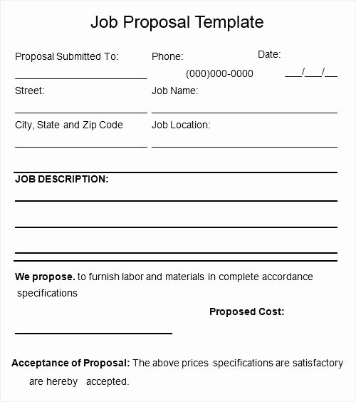 Free Cleaning Proposal Template New Janitorial Proposal Template Free Henrycmartin