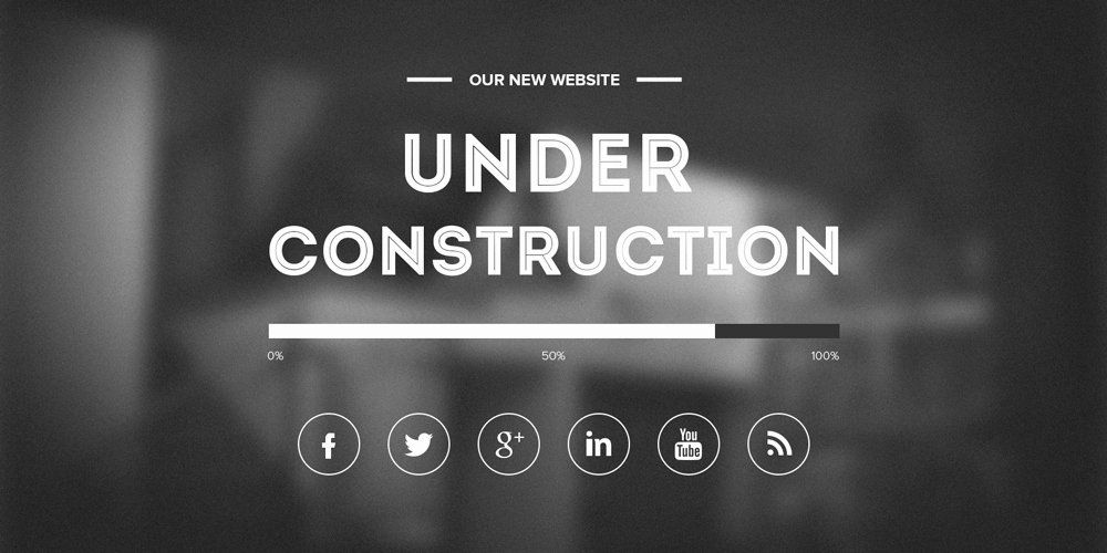 top 10 ing soon page templates inspiration