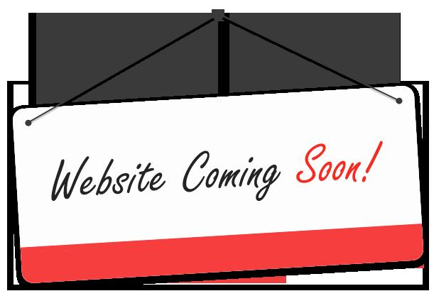 Free Coming soon Template Elegant 20 Wordpress Ing soon Website Template 2015 Wpbean
