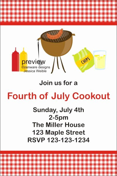 Free Cookout Flyer Template Best Of Flyer Design Gallery Category Page 3 Designtos