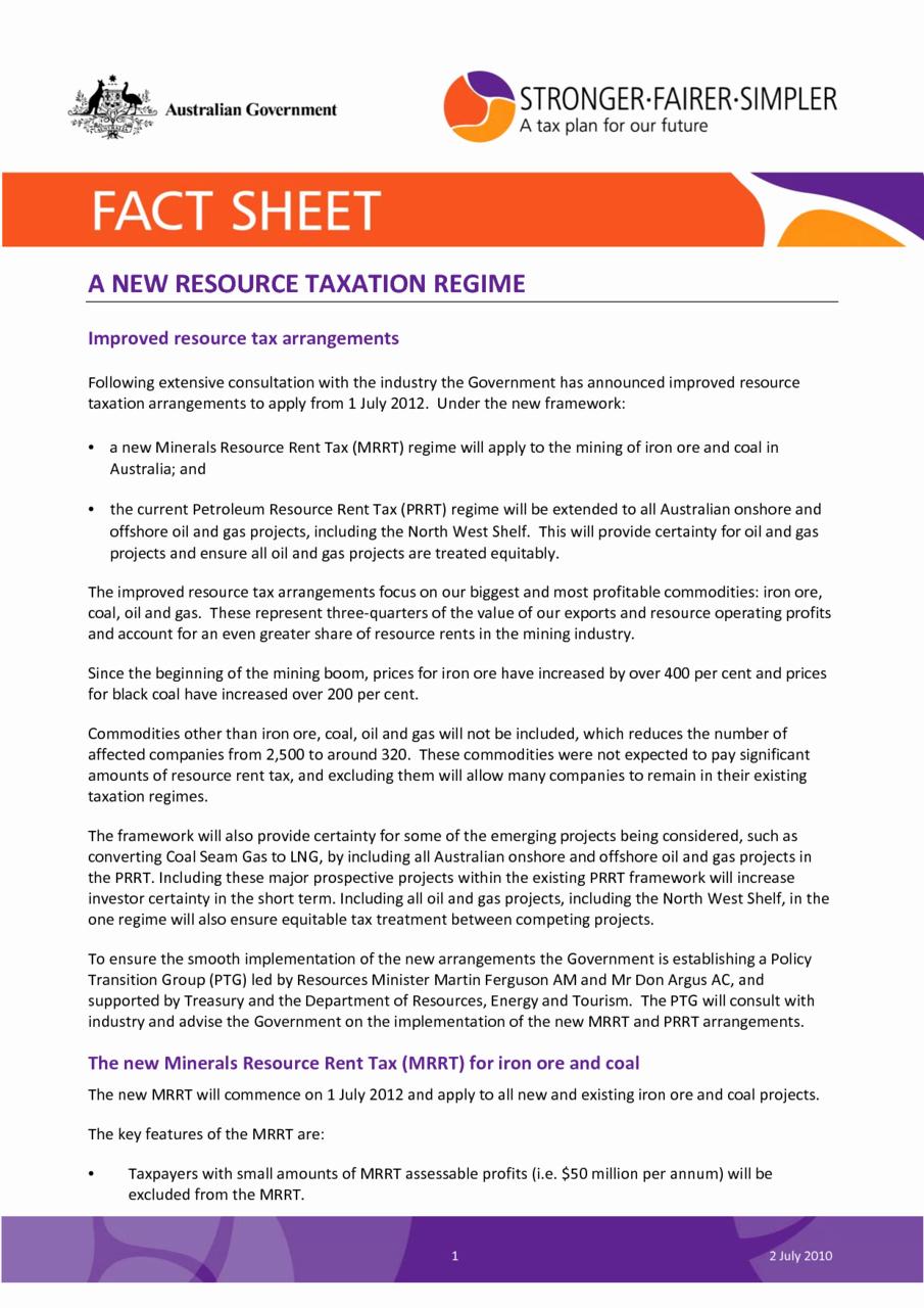 Free Fact Sheet Template Fresh Pretty Fact Sheet Template Lucidcentral org