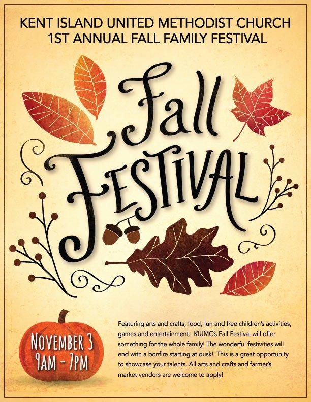 Free Fall Flyer Template Elegant Jimondo Fall Festival Flyer