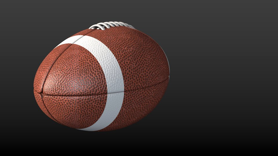 Free Football Powerpoint Template Best Of American Football Ppt Background Ppt Backgrounds Templates