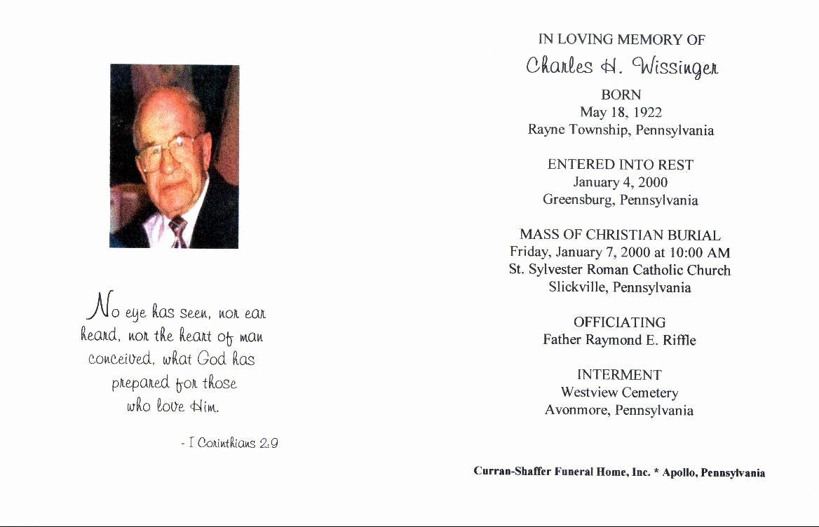 Free Funeral Card Template Luxury Memorial Cards for Funeral Template Free
