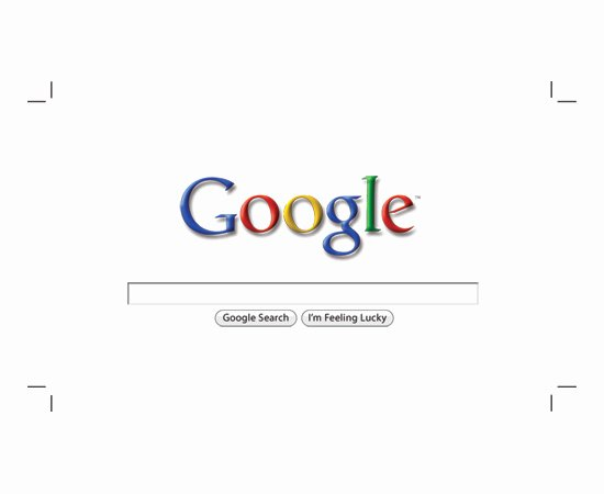 the new google bar goes live