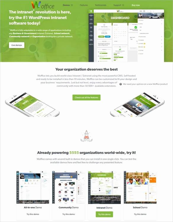 Free Google Sites Template Luxury 27 Google Website themes & Templates