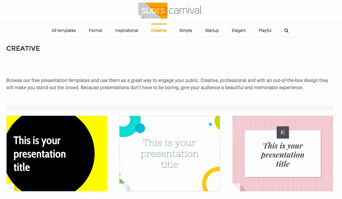 Free Google Sites Template Unique Bookmarks Google Slides Templates athletics Google Sites