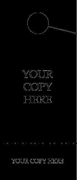 Free Hang Tag Template Fresh Relatively Printable Hang Tags Templates &wy26