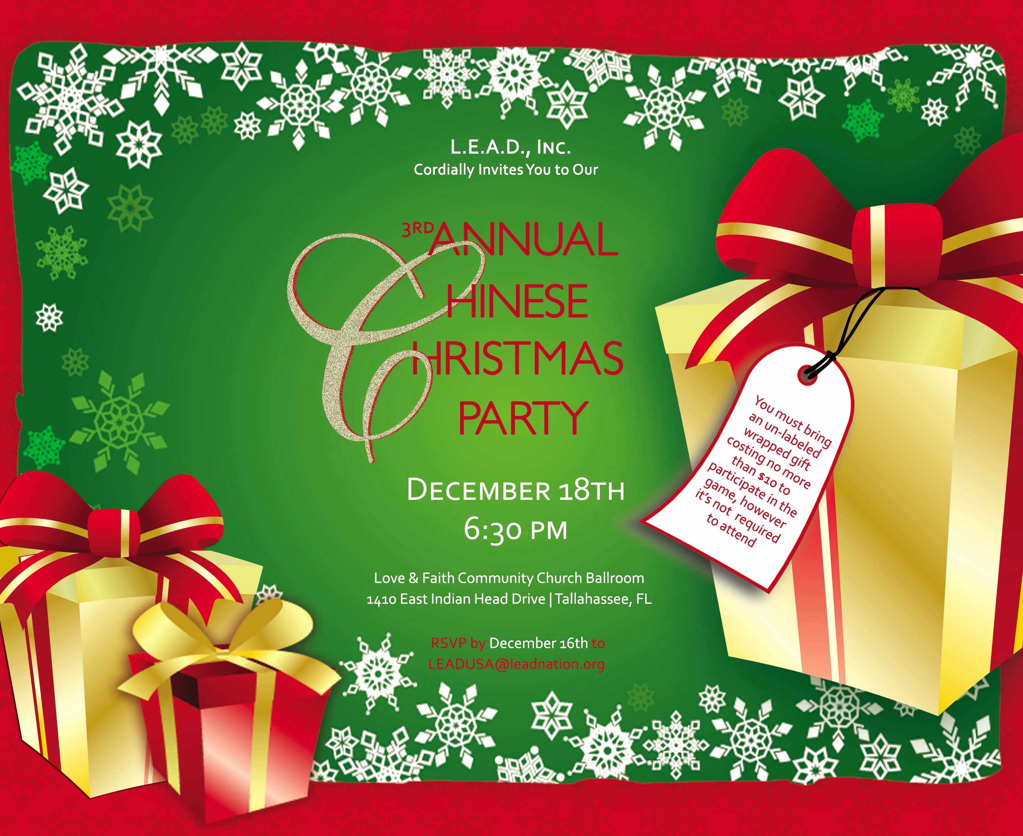 Free Holiday Flyer Template New Free Holiday Flyer Templates Word Portablegasgrillweber