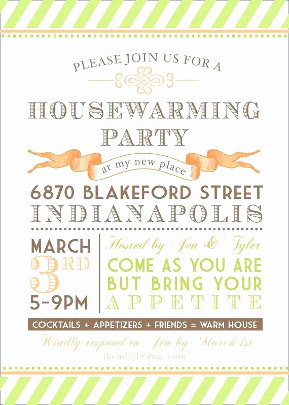 Free Housewarming Invitation Template Best Of Housewarming Party Games Printable Hashtag Bg