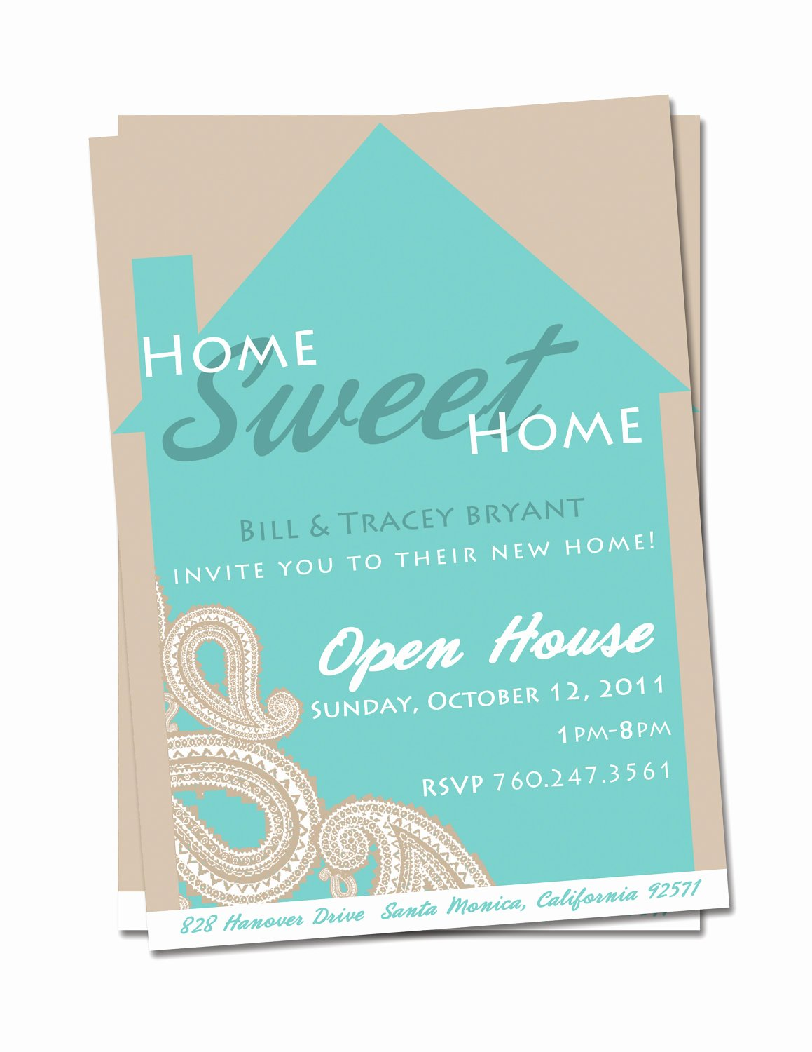 Free Housewarming Invitation Template New Housewarming Invitations Templates Free Printable