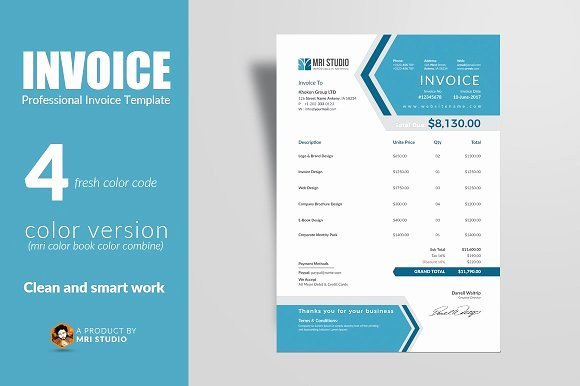 Free Indesign Invoice Template Luxury Indesign Invoice Templates Free Polarview