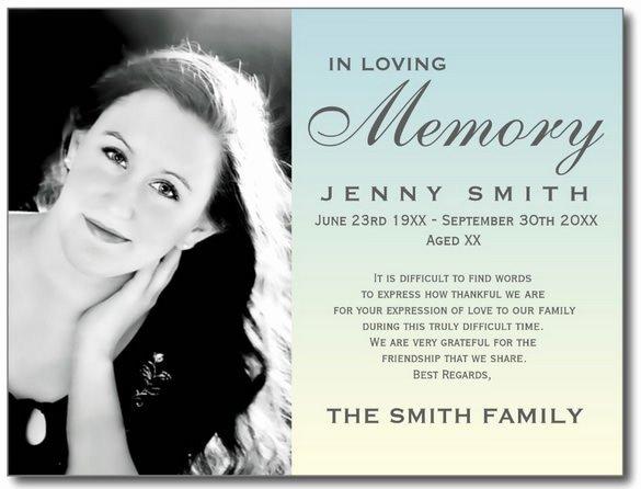 Free Memorial Cards Template Beautiful Blank Funeral Prayer Card Template