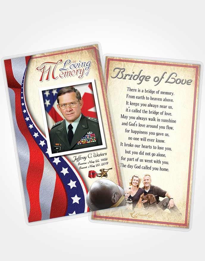 Free Memorial Cards Template Unique Funeralparlour