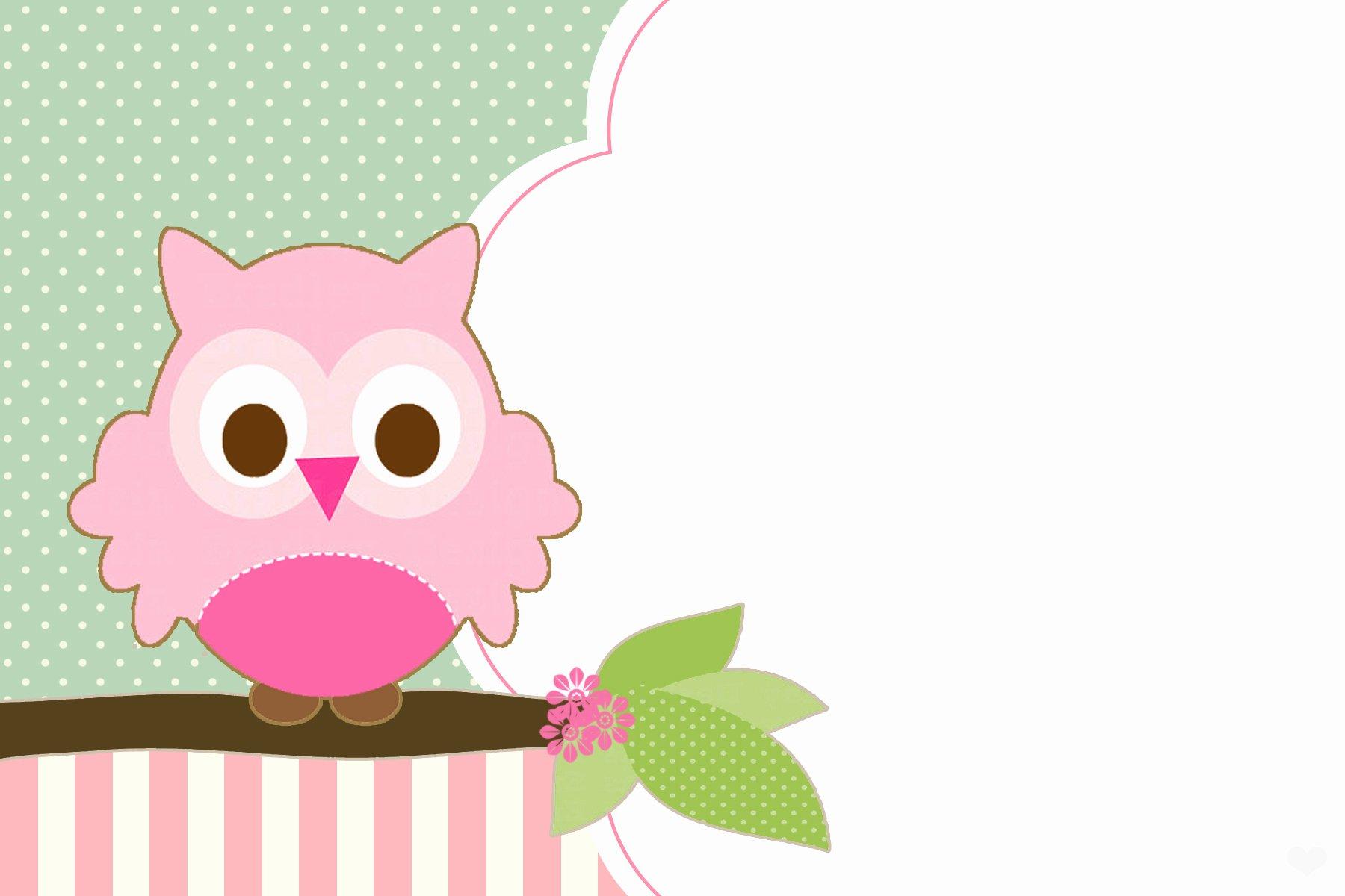 Free Owl Invitation Template Unique 1000 Images About Uiltjes On Pinterest