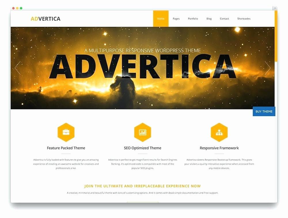 Free Parallax Website Template Inspirational Business Template Parallax Website Free Web Design