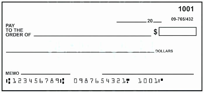 Free Personal Check Template Best Of Fake Cheque Template Big Cheque Template Fake Cheque