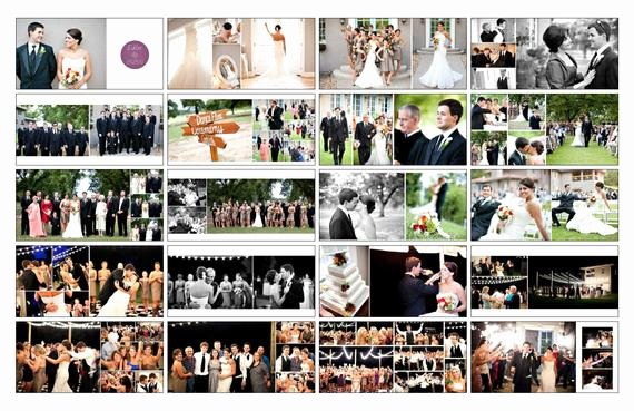 Free Photo Album Template Beautiful Items Similar to Wedding Album Template Whcc Shop