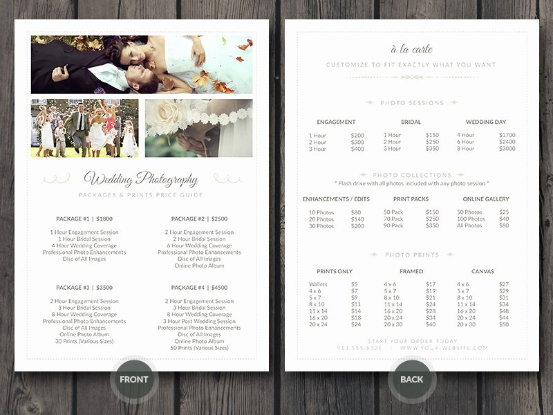 Free Photography Pricing Template Inspirational Free Business Card Credit Card with Hand Mockup Template
