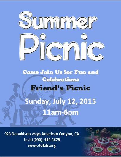Free Picnic Flyer Template Best Of Ms Word Picnic Flyer Template