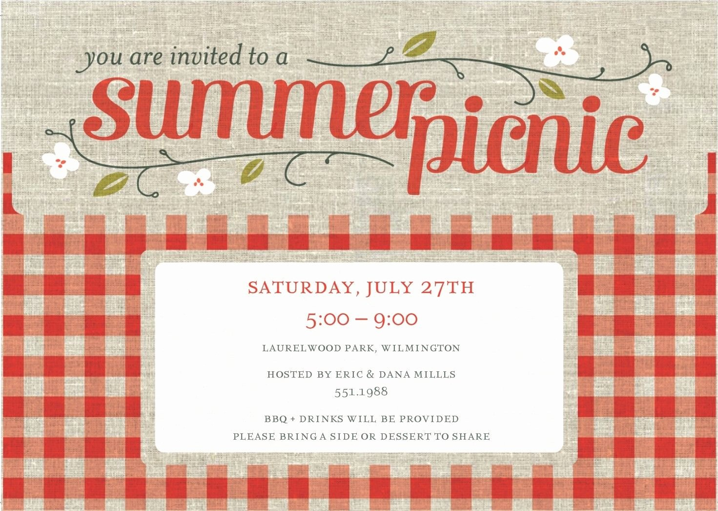 Free Picnic Invitation Template Inspirational 1000 About Places to Visit Pinterest