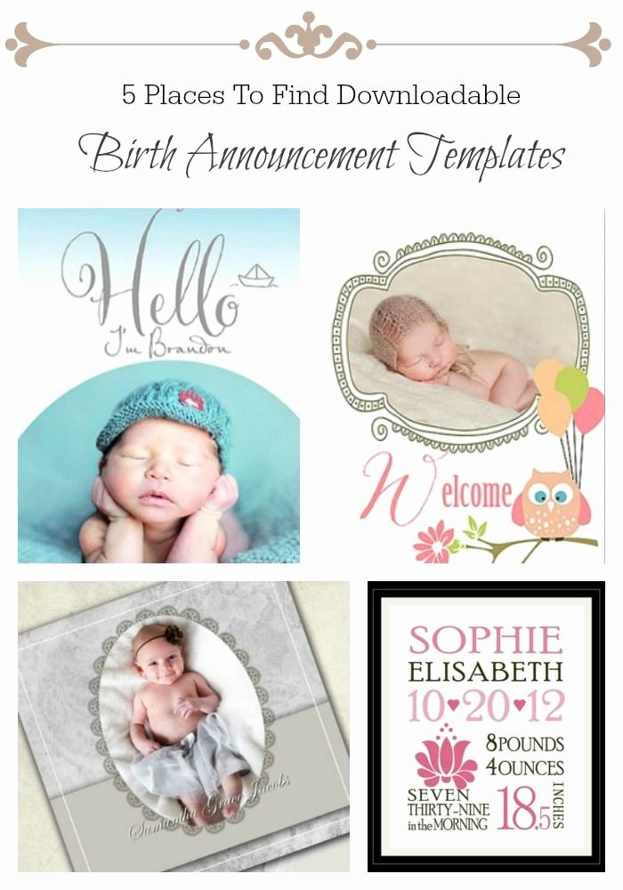 Free Pregnancy Announcement Template Fresh Best 25 Pregnancy Announcement Template Ideas On