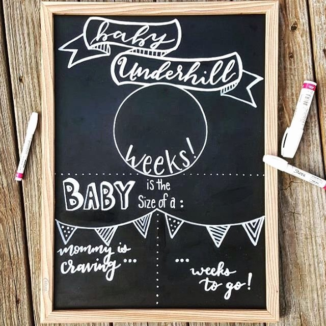 Free Pregnancy Announcement Template Inspirational Pin by Mckenzie James Riggin On Pregnacy
