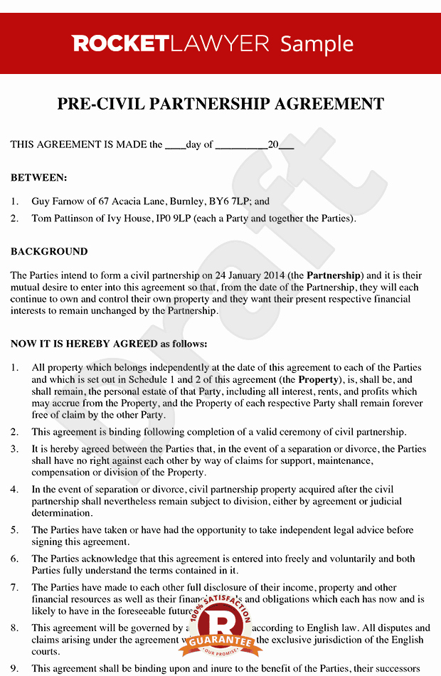 Free Prenup Agreement Template Lovely Free Prenuptial Prenup Agreement Template Line