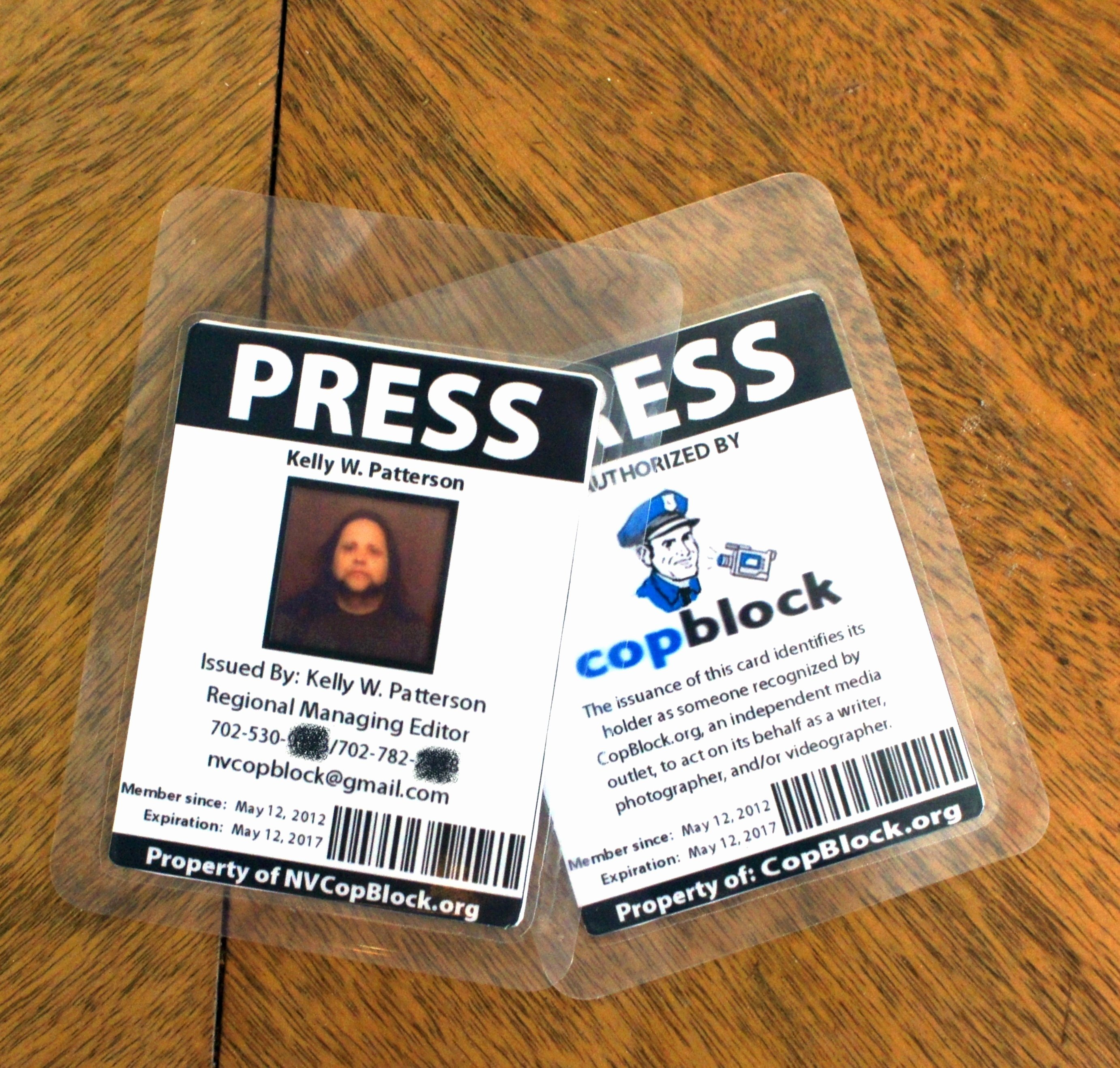 Free Press Pass Template Beautiful Petite Yearbook Press Pass Template
