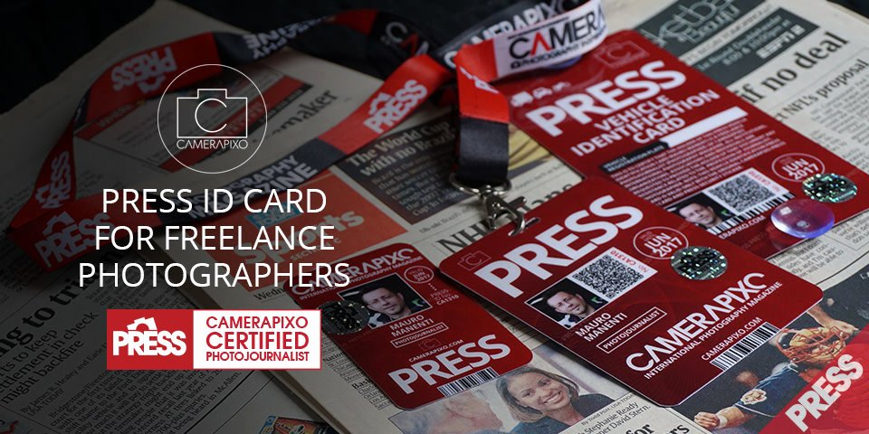 Free Press Pass Template Best Of Meet Inspiring Graphers Camerapixo