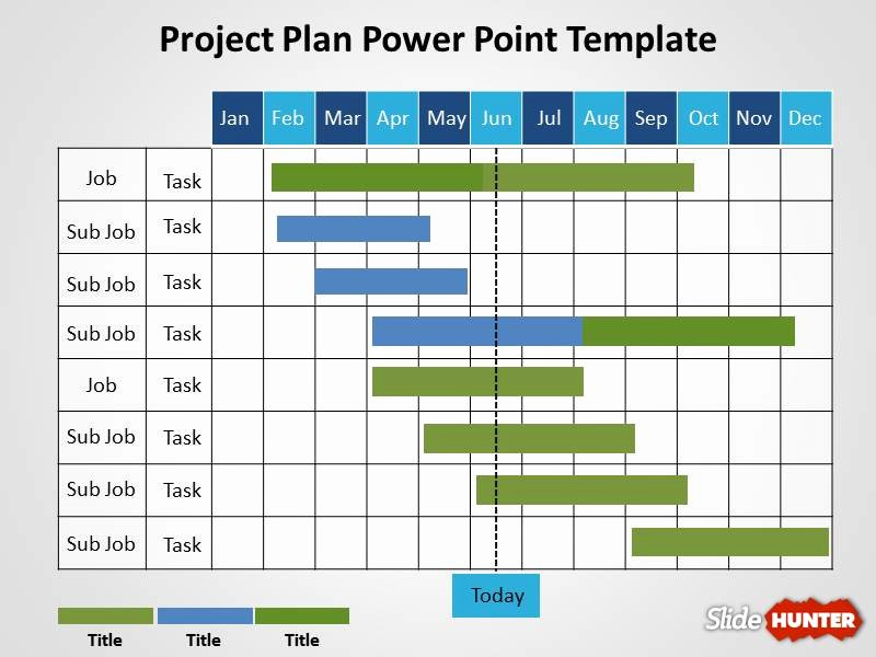 Free Project Roadmap Template Unique Free Project Roadmap Template Powerpoint Free Timelines